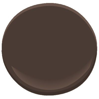 appalachian brown 2115-10 Paint - Benjamin Moore appalachian brown Paint Color Details  Accent