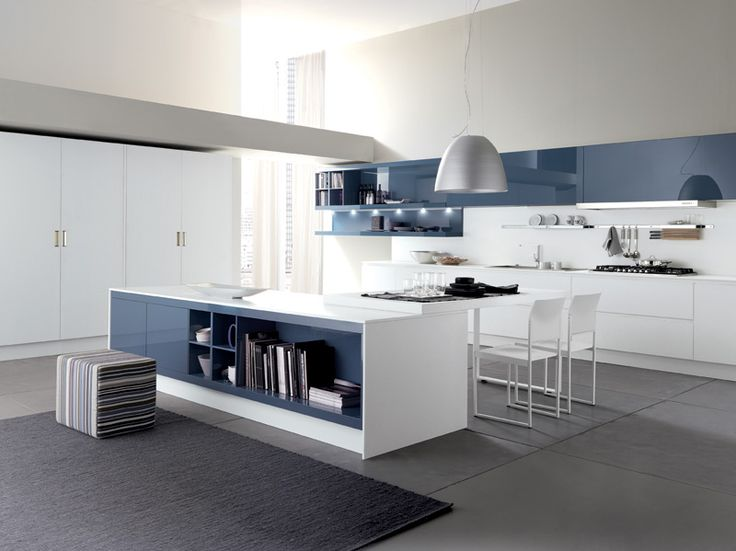 23 best Febal Casa, Italian design kitchens images on Pinterest ...