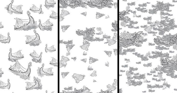 best 25  3d wallpaper ideas on pinterest