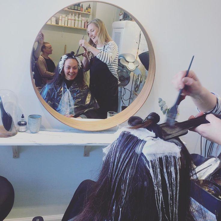 Black Swan Fashion (@blackswanfashiondk) • Instagram-billeder og -videoer