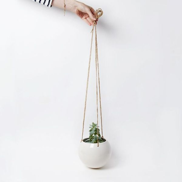 Large planter 2