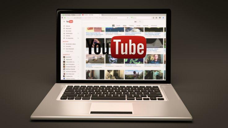 Adpocalypse: il nuovo algoritmo di Youtube