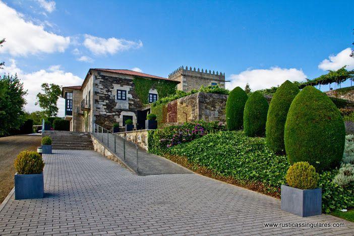 http://www.rusticassingulares.com - #Comprar #fincas #rusticas – #casasrusticas | #RusticasSingulares #Venta de #casas #rusticas, #fincas, #palacios, #castillos y #casasrusticas en toda #España. #Inmobiliaria especializada en #fincasrusticas de #calidad.