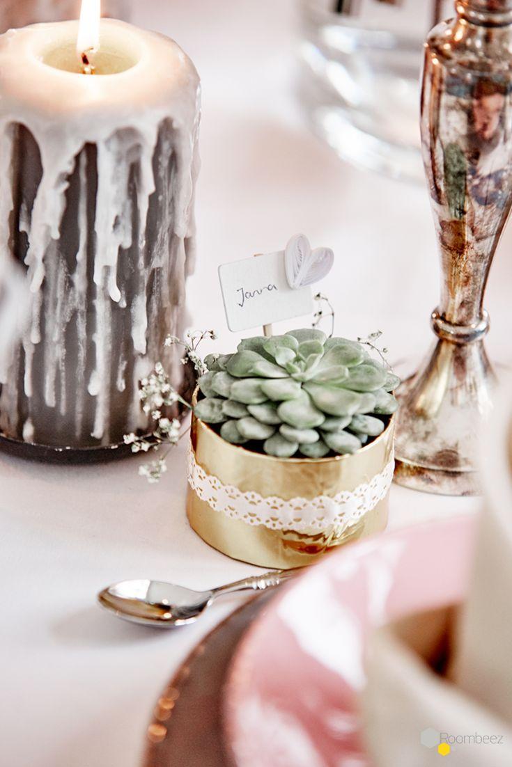 die besten 17 ideen zu hochzeitsdeko selber machen auf pinterest glitter vasen glitter spray. Black Bedroom Furniture Sets. Home Design Ideas