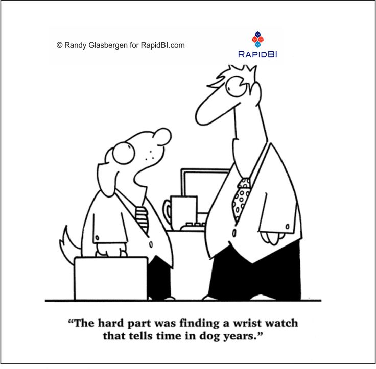 Funny Hr About Friday S: 1000+ Ideas About Office Cartoon On Pinterest