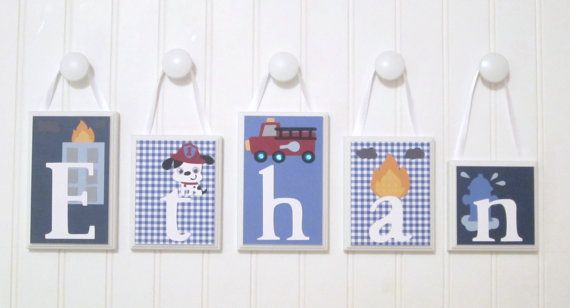1000 Ideas About Baby Name Decorations On Pinterest