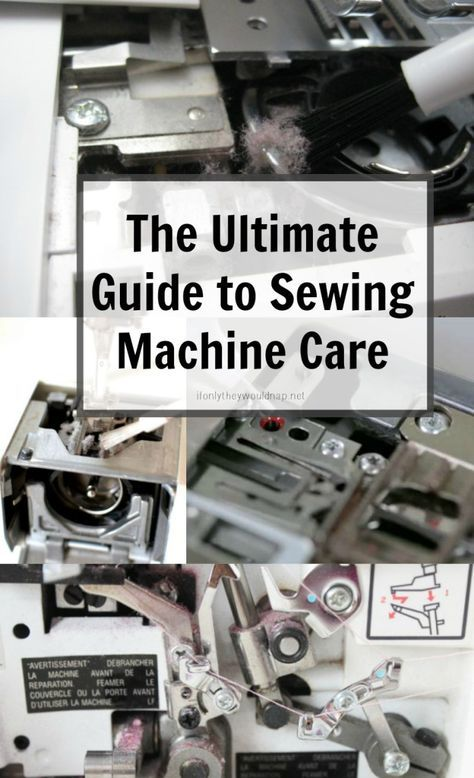 261 best Sewing, Tools images on Pinterest Sewing tools, Sewing - bosch mum4655eu küchenmaschine