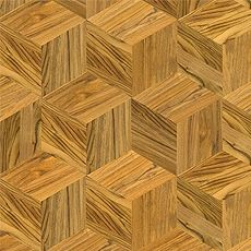 Wood Flooring - KROYA Teak Wood Cubes  http://www.kroyafloors.com/v2/collections/all/