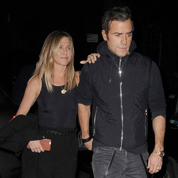 The Real Reasons Behind Jennifer Aniston and Justin Theroux's Split  ||  Hollywood couple announced their separation one day after Valentine's Day http://route.overnewser.com/peopleworldnews/?url=http%3A%2F%2Fwww.eonline.com%2Fnews%2F914317%2Fthe-real-reasons-behind-jennifer-aniston-and-justin-theroux-s-split&utm_campaign=crowdfire&utm_content=crowdfire&utm_medium=social&utm_source=pinterest