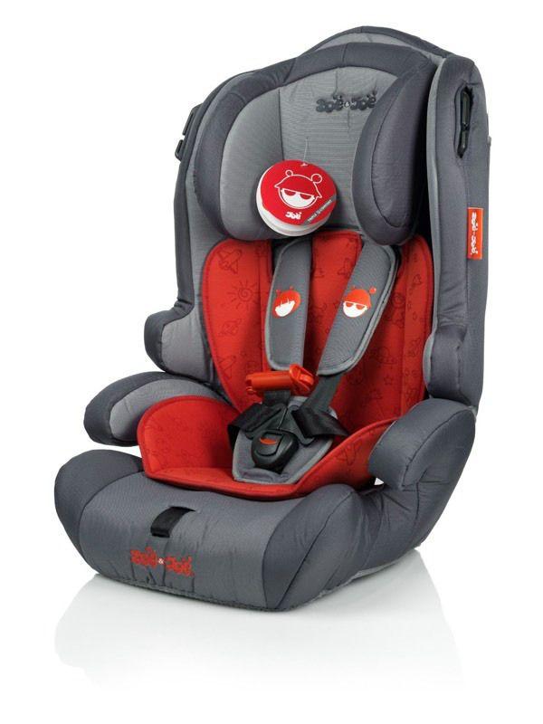Mejores 52 im genes de sillas de coche para bebes en for Mejor silla coche bebe grupo 1 2 3