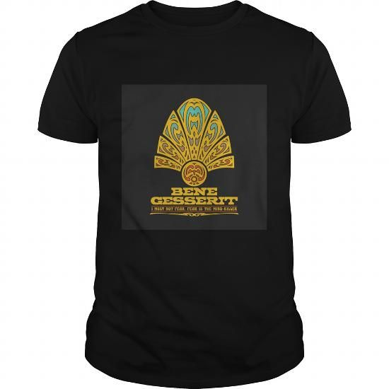 Dune BENE GESSERIT #name #tshirts #BENE #gift #ideas #Popular #Everything #Videos #Shop #Animals #pets #Architecture #Art #Cars #motorcycles #Celebrities #DIY #crafts #Design #Education #Entertainment #Food #drink #Gardening #Geek #Hair #beauty #Health #fitness #History #Holidays #events #Home decor #Humor #Illustrations #posters #Kids #parenting #Men #Outdoors #Photography #Products #Quotes #Science #nature #Sports #Tattoos #Technology #Travel #Weddings #Women