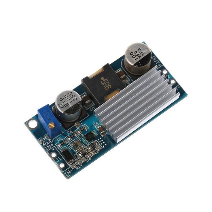 d713a962cd73a1f3fac7cad74db4e1d2 pinterest'teki 25'den fazla en iyi ups power supply fikri  at aneh.co