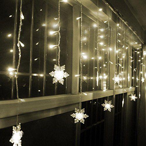String Lights Indoor Pinterest : 1000+ ideas about Indoor String Lights on Pinterest String Lights For Bedroom, String Lights ...