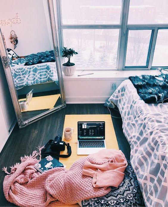 Instagram And Pinterest Brookeorourkee Room Room Inspo Room Inspiration