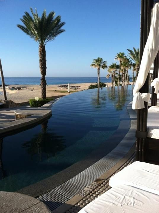 37 best cabo images on pinterest cabo san lucas for Getaway deals near me