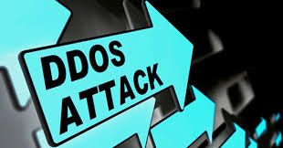 Nowadays almost every business is suffered from the ddos. Ddoscube has best anti ddos products.Basically, we have four permanent ddos mitigation products.Moreover, and we have two VPN hubs one in North America and another in Central Europe. For more details visit one at www.ddoscube.com.