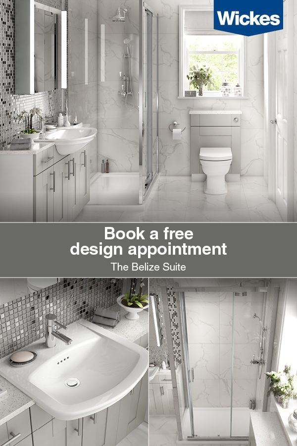 Book Your Free Design Appointment Today We Re Here To Help Create Your Dream Space From Inspiration T Bathroom Showrooms Guest Bathrooms Bathroom Collections