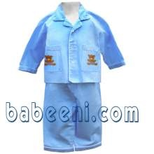 Baby smocked pyjamas, baby smocked clothes, baby smocked clothing, baby dresses   Whole sale with Low MOQ 300 pieces in which you can mix designs and color for more designs pls go to   http://babeeni.com/Smocked-pyjamas.html
