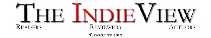 The Indie Book Reviewers List | Tons of book review bloggers listed here with even the ability to search their preferred genres