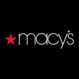 MACY'S ONE DAY SALE Macy's is having a one day sale that starts December 5th both online and in-store.   Shop Macy's Now!