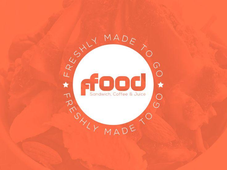 Sund og frisk mad. Sandwiches, salater, juice og smoothies med dugfriske råvarer - hver dag.