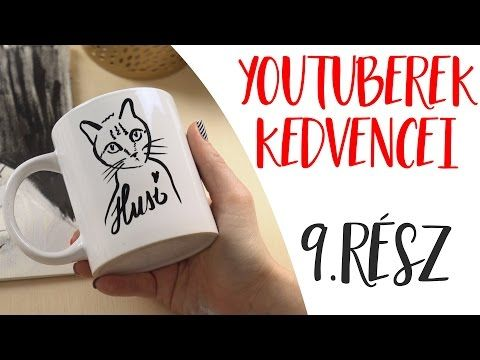 (715) POLLA HUSIJA EGY BÖGRÉRE UGROTT!   Youtuberek kedvencei   INSPIRÁCIÓK Csorba Anitától - YouTube