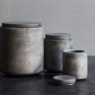 studio oliver gustav | michael verheyden