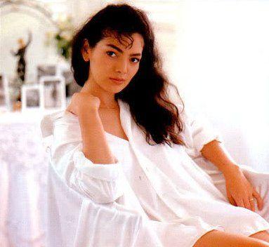 ida iasha #actress #indonesia