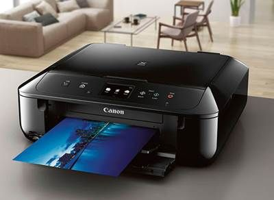 Canon PIXMA MG6860 Driver Download - https://www.canondrivers.co.uk/canon-pixma-mg6860-driver-download/