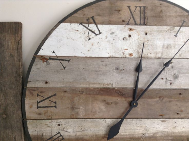 1000+ images about clocks on Pinterest | Beautiful ...