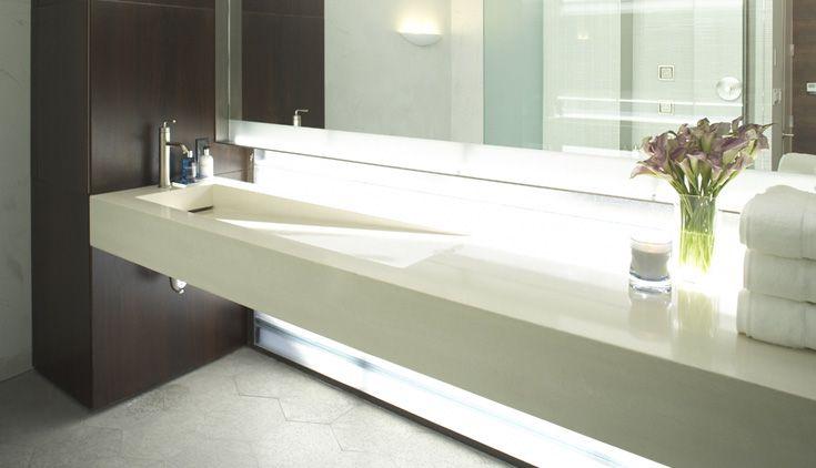 96 best Bathroom images on Pinterest | Bathroom remodeling ...