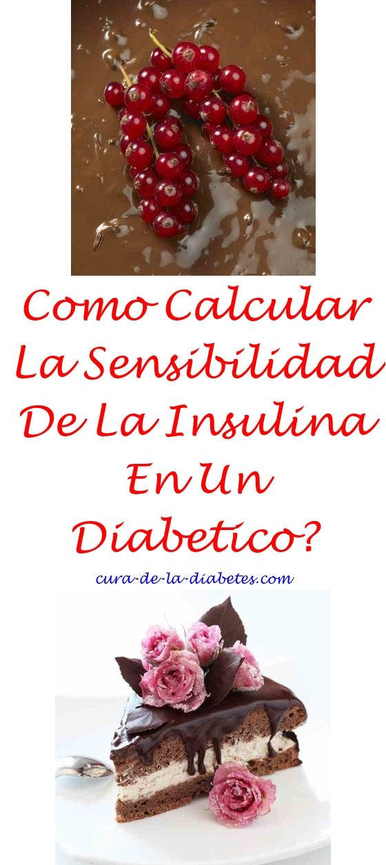 dieta en pacientes con diabetes mellitus tipo 2 - nacho diabetico bomba de insulina.frutas sin azucar para diabeticos what is diabetes la miel la puede tomar un diabetico 1155963618