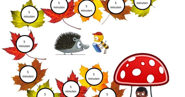 Citaten Herfst Vakantie : Beste ideeën over lezen op pinterest boeken