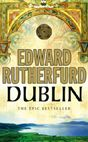 Part 1 of the story of Ireland.  Fiction set against a factual background.