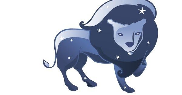 Daily, weekly, monthly horoscope 2017, yearly horoscope 2017 love, susan miller daily horoscope,bejan daruwalla 2017