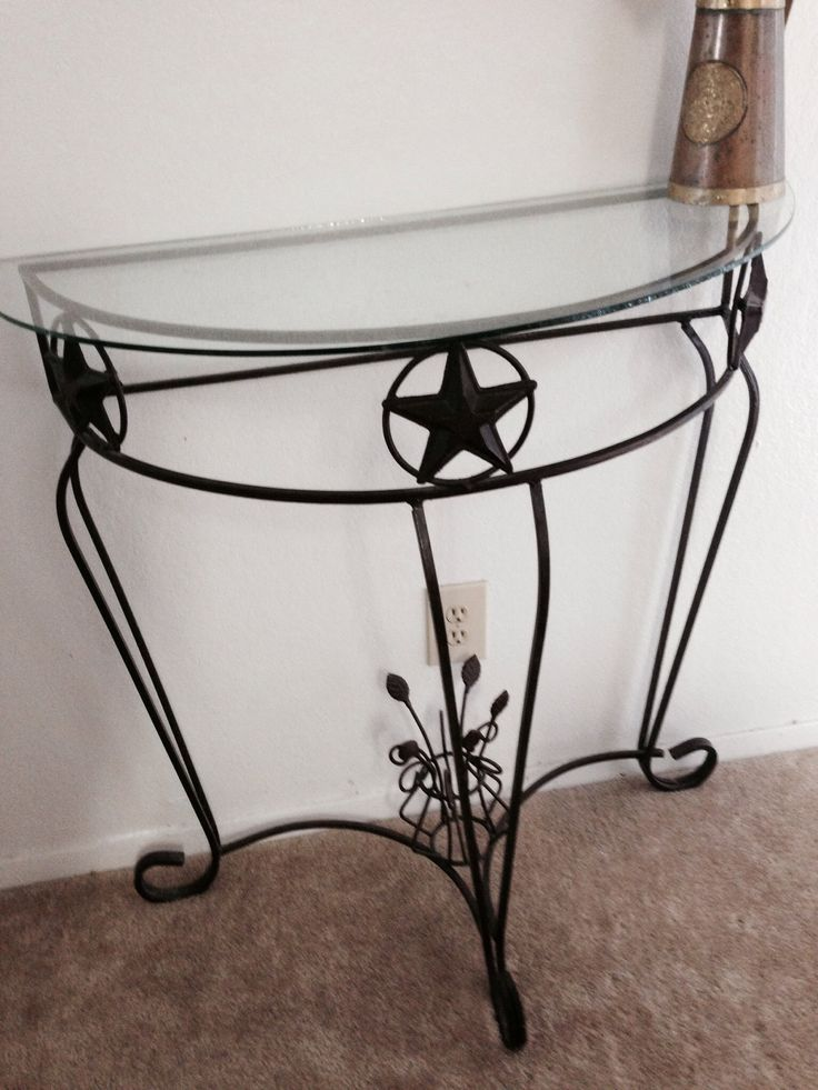 Buenobonitobarato 39 S Garage Pinterest Tops Console Tables And Tables