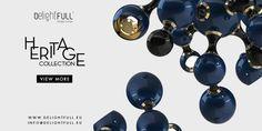 Incredible pieces from Brabbu with exclusive design and amazing detail. Luxury and Design come together!   #DasBesteVonBrabbu #StilUndDesign #DasBesteDesign #EinzigartigeDesignstücke