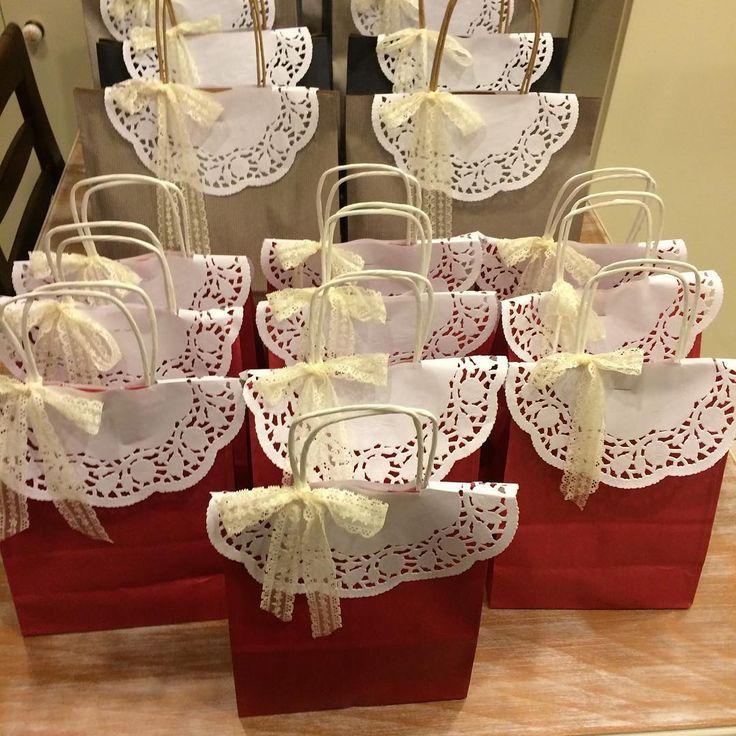 Gifts For Wedding Night: Diy Gifts, Wedding Hamper, Wedding