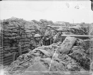 54 best images about ww1 triple entente trench warfare. Black Bedroom Furniture Sets. Home Design Ideas