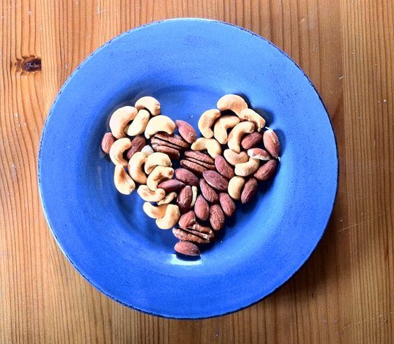 Nuts are nutritional powerhouses! Here are some quick facts and tips to add more to your diet: https://www.healthyfamiliesbc.ca/home/blog/answers-four-common-nutty-questions  Find out about which might be the actual food you should consume every day : http://perfecthomebiz.online/category/healthy-food/
