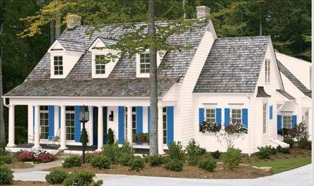 Exterior paint colors for cape cod homes dream home pinspiration pinterest exterior paint for Cape cod exterior color schemes
