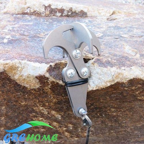 High performance iron steel survival folding gravitic hooks carabiner hooks hanger wall hooks grappling hooks♦️ B E S T Online Marketplace - SaleVenue ♦️👉🏿 http://www.salevenue.co.uk/products/high-performance-iron-steel-survival-folding-gravitic-hooks-carabiner-hooks-hanger-wall-hooks-grappling-hooks/ US $20.00