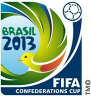 Deep Impact Spanyol Vs Italia di Piala Konfederasi 2013