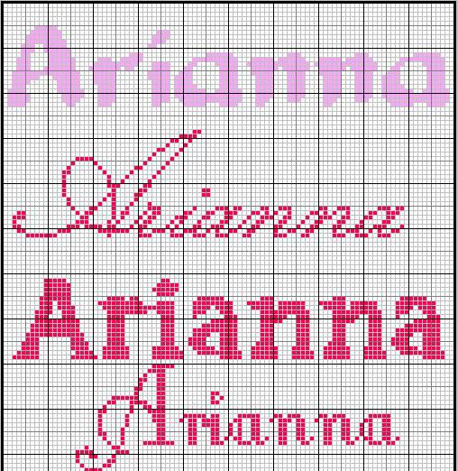 Arianna4