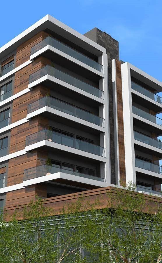Onsa Concept Ataşehir