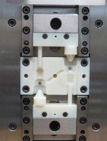 Veja Como as Impressoras 3D HASCO Mudaram Rapidamente os Moldes de Injeção para um Novo Padrão de Preço/Desempenho