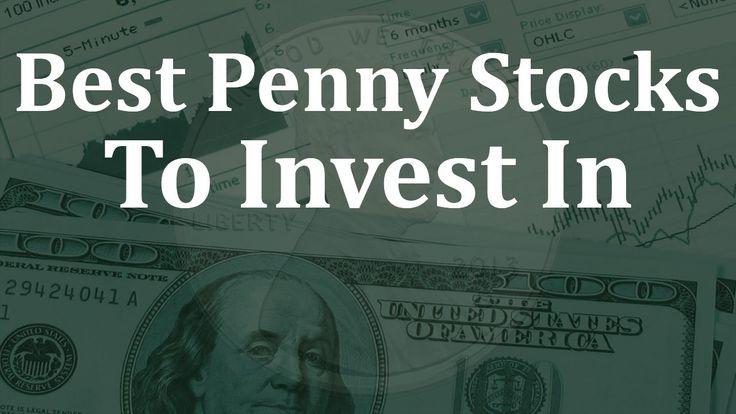 Best Penny Stocks To Invest $SHOM $VGID $VPOR $QSIM $SGMD $BDCI: Best Penny Stocks To Invest $SHOM $VGID $VPOR $QSIM $SGMD $BDCI