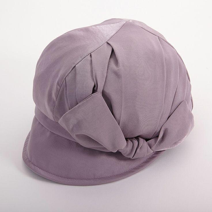newsboy hats for sale, wholesale hats ,   $14 - www.bestapparelworld.com