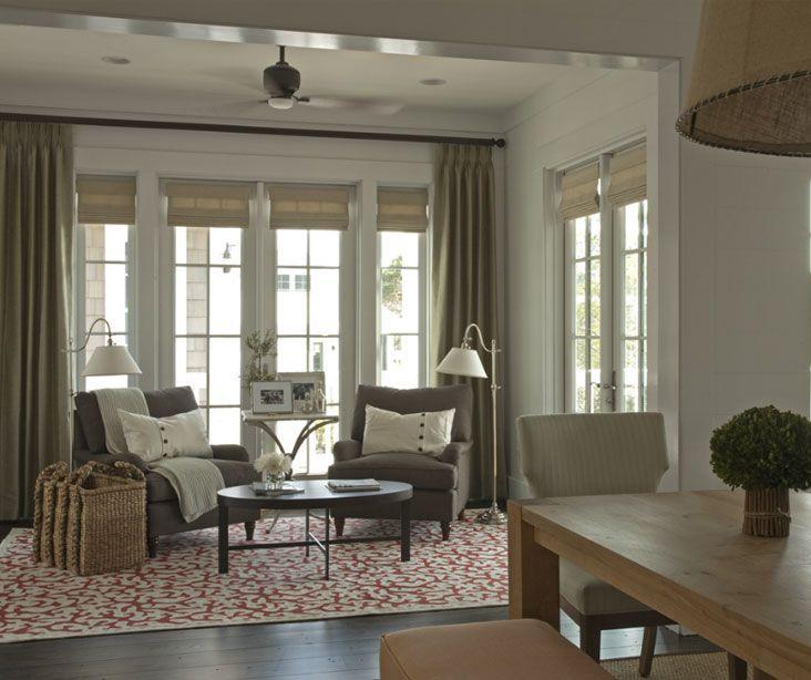 Hearth Room Off Kitchen: 131 Best Kitchen Sitting Areas Images On Pinterest