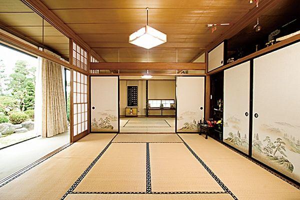 #excll #дизайнинтерьера #решения Этот стиль передает настроение дзен и единение с природой, которая дает силы,  натуральными материалами, своей уравновешенностью и своей простотой…